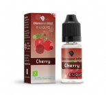 Diamond Mist E Liquid High VG - (Cherry)